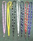 Heavy duty and high quality lanyard series